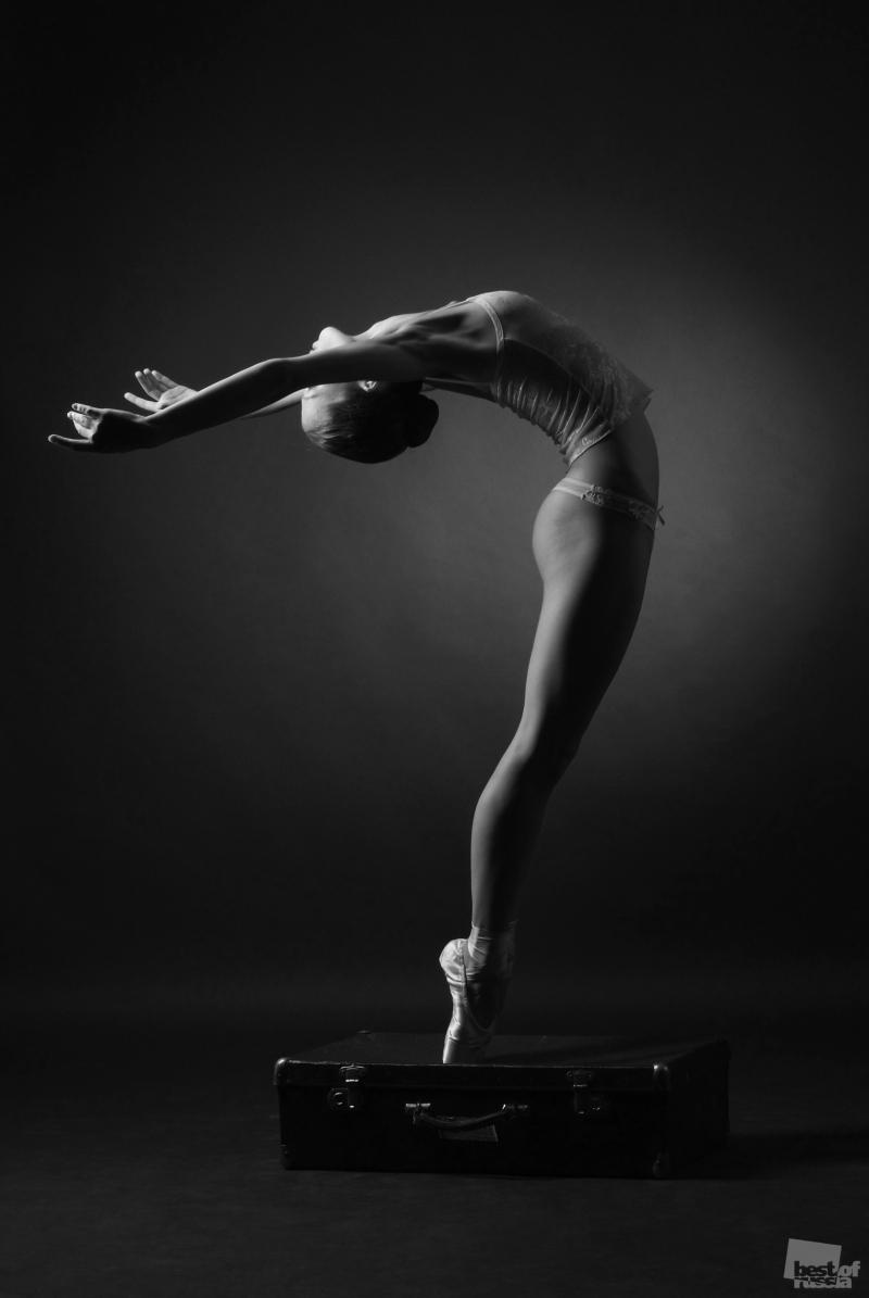 Смотреть фото балерин и гимнасток 17 фотография