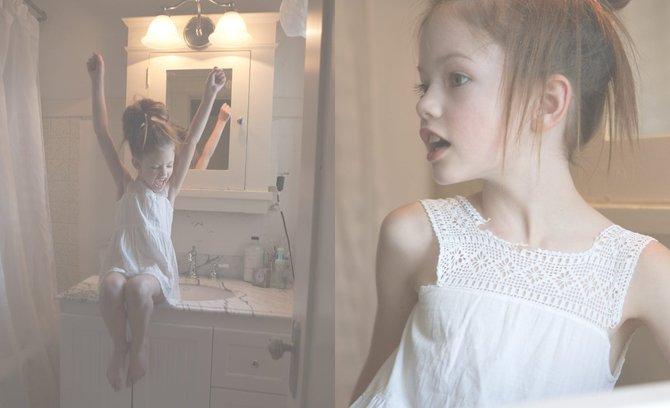 Фото белого дома в России. Упитанные девушки фото. Рисунки кукол монстр х