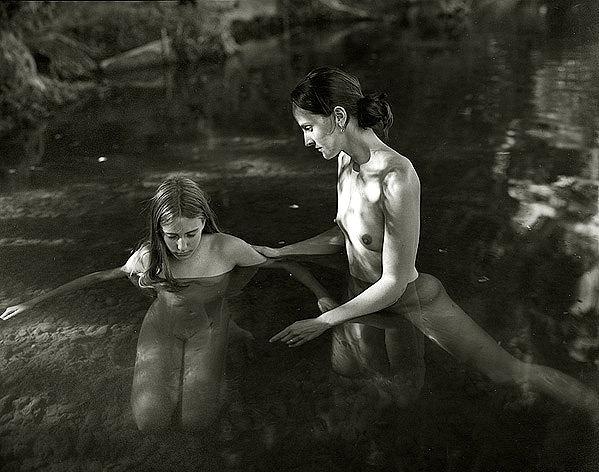 Фотографы Фотографирующие Обнаженных Девочек Подростков
