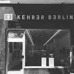 kehrer_galerie