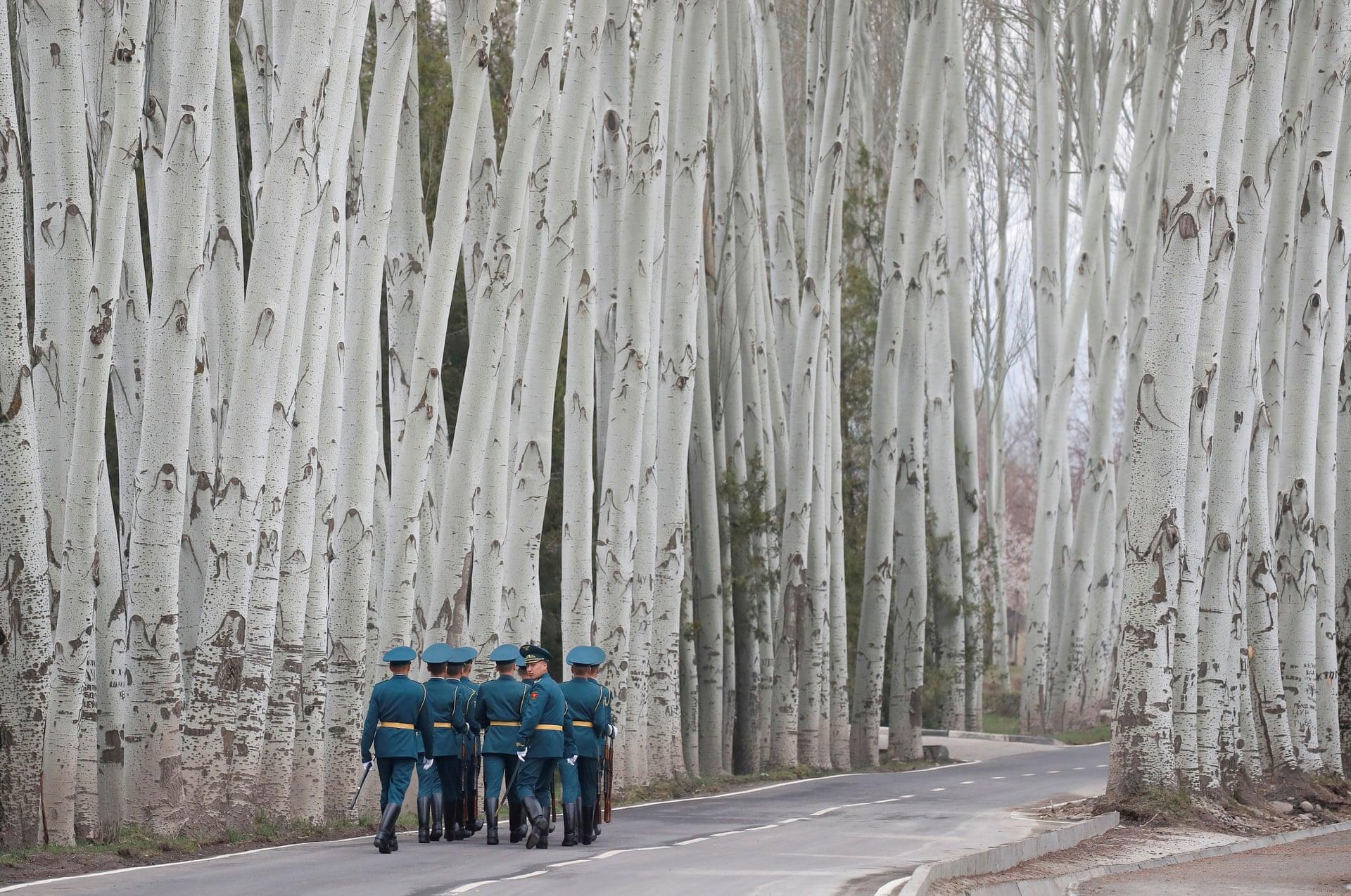 Maxim Shemetov/Reuters/Scanpix