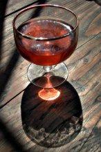 Домашнее вино / Nikon Coolpix 990