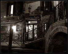 1866 / Венеция