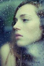 портрет / Татьяна