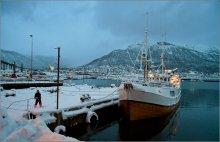 / Norway