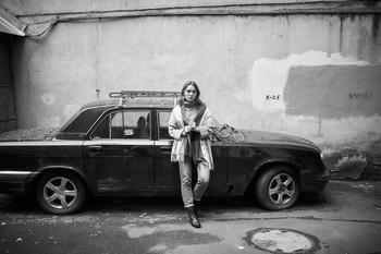 Валерия / https://www.instagram.com/anton_pokrovskiy/