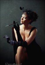 Диана / студия. меня опять на сигареты потянуло :))))))))ах-ха-ха :))
