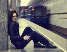 / http://trainday.livejournal.com/