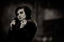 / do u remember time when u were mine... приятного просмотра) на белом или черном...