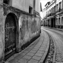 * * * * * / ...прогулки по старому городу в поисках вкусного бира