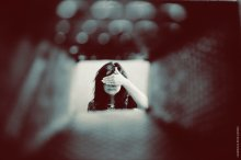 Молчание внутри.... / ещё одна)))) .... которая молчит))))) http://aniok-by.livejournal.com/28511.html?view=455775#t455775