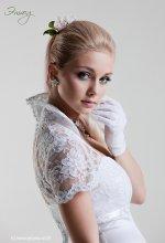 Катарина / для каталога свадебных платьев