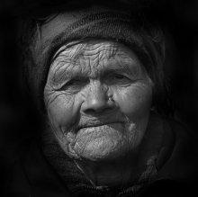 / 78 лет, четверо детей, 8 внуков
