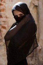 восточные мотивы... / ..............  http://www.fotokritik.ru/photo/675979
