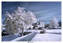 MiHCK (infrared) / MiHCK (infrared)