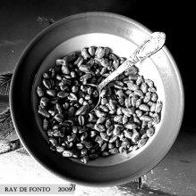 Половина второго (1.30 PM) / или Обычный сухой завтрак