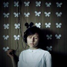 suicide silensce / слушать проколотых бабочек крик...