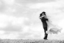 о любви / про Романа и Наталью