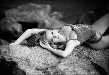 Мария / пляжжжж