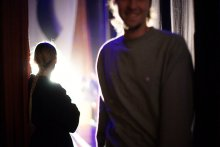 Хиган-2009 [04] / Репортаж с фестиваля японской культуры и аниме Хиган [25-26.09.2009].