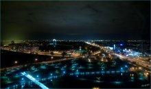 Вечерний Минск 4 / Выставил в другой категории - сайт жутко сжал... Совсем ничего не видно...
