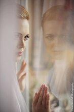 Загляни в отражение... / Ольга