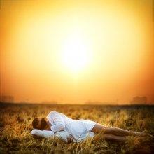 Седьмой сон / Украина, г. Одесса. Сашин сон.