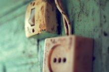 пара / Несчастен тот, кто, любя, взаимности лишен.