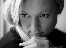 Ирина / из серии психологических портретов  http://joldersman.livejournal.com/38636.html#cutid1