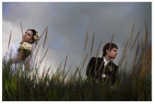 свадьба / Оля и Андрей,будьте счастливы!!