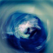 [ Alice in Wonderland ] / ...новое утро приносит новый мир ************************* 1/2s, 200iso, 18mm, CS3 tone