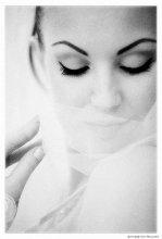 Лиана / портрет невесты