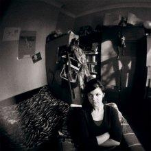 Аня / Минск, 2010