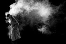Рустер / Гастроли Центра сценического искусства им. Сюзан Делаль (Израиль) в национальном академическом Большом театре оперы и балета.  Сложное предложение, да :) Был на репетиции.