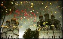 Свято-Никольский Монастырь / Переславль-Залесский, Ярославская область, Россия  Никольский (Николаевский) монастырь основан в XIV веке святым Дмитрием Прилуцким. Разоренный поляками в начале XVII века, он вскоре был восстановлен схимонахом Дионисием (1645 г.).