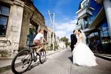 Свадебная фотография / Свадебная фотография