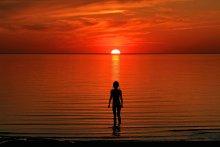 Девочка и Солнце / Плэйкаст «Святое небо» http://www.playcast.ru/view/729783/69371044932bbaf002c28e292af70cc428b2284cpl#
