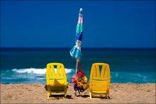 пляж / сардиния