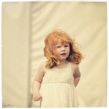 Ella / Golden girl