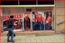 Тонкая красная линия ч.3 / продолжении серии не претендующей на шедевральность :) ч.1 http://photoclub.by/work.php?id_photo=196578#t ч.2 http://photoclub.by/work.php?id_photo=197499#t