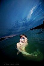 Свадебная фотография / Свадьба Андрея и Кристины г. Одесса