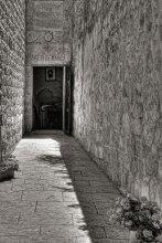 в Иерусалиме / *******