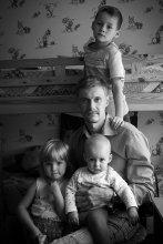 Семейный портрет / **************