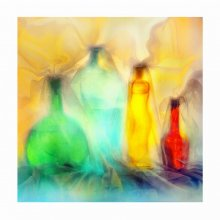 наПросвет-2 / смотрите с музыкой:Nina Simone-Love Me Or Leave Me http://www.youtube.com/watch?v=V-QY-H2ekZo