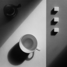 Утро... / .........................