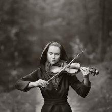 осень / ..слушай музыку осени..