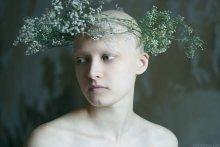 Весна / http://soul-portrait.com/