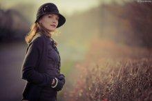 Без названия / макияж Оля Катосонова , модель Настя Карслиева