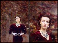 """Секрет Пандоры / http://soul-portrait.com/  Моя первая персональная фотовыставка в Одессе """"Там, где..."""":) На выставке будет представлено 35 фотографий в жанре Портрет и Ню.  Открытие состоится 10 ноября, в среду в 18.00 в помещении фото-галереи Арт-кафе """"Выход"""", г. Одесса, ул. Бунина, 24. Буду рада Всем! Еще детали тут: http://soul-portrait.com/index.php/blog/67-2010-11-05-19-18-36"""