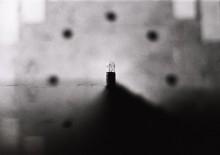 Фотография, как сублимация жизни / .....